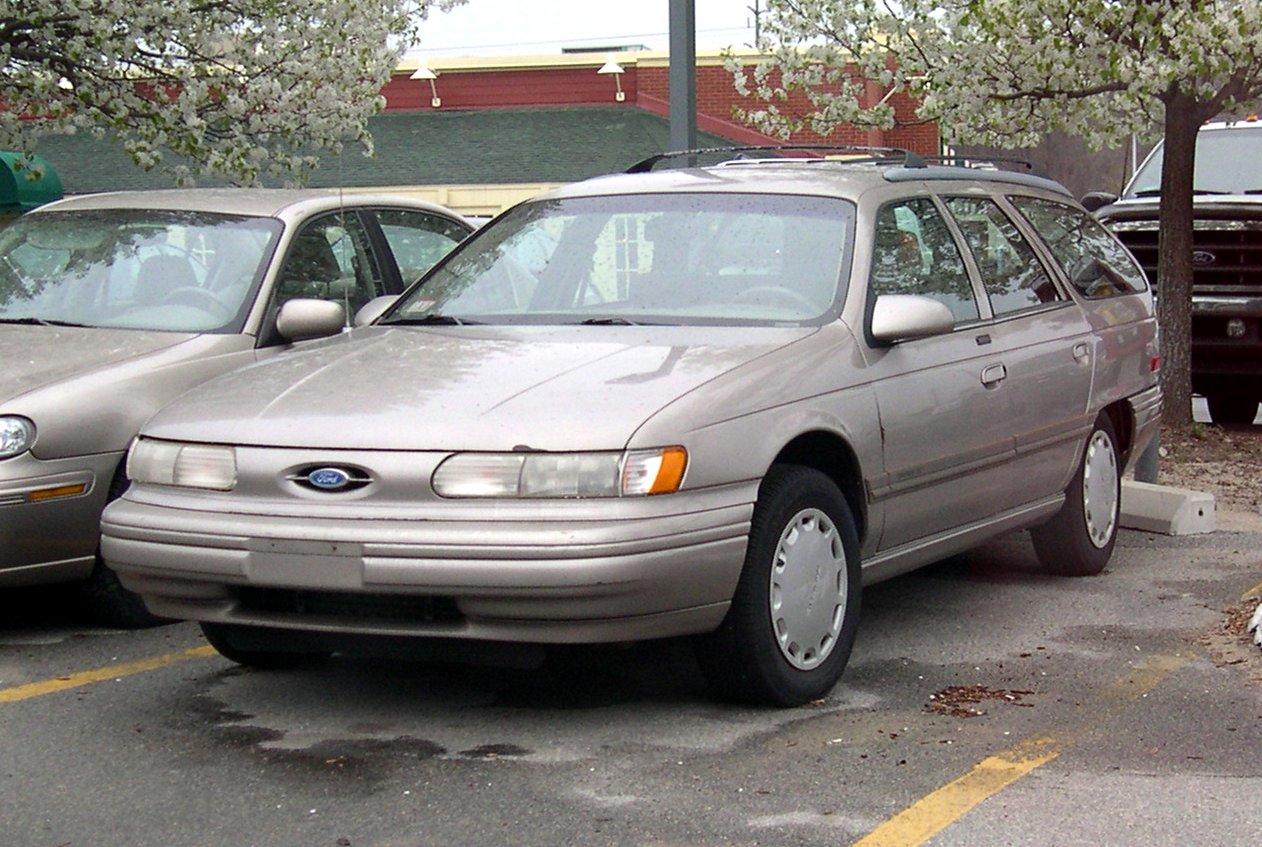 File second generation ford taurus wagon jpg