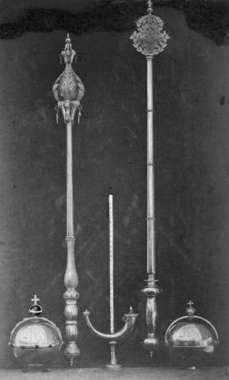 File:Septere, salvehorn og rikseplene.jpg