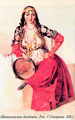 http://upload.wikimedia.org/wikipedia/commons/d/d2/Shemahinskaya_boyaderka.jpg