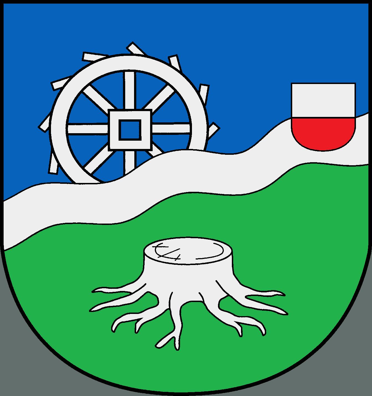 Singler hertugdømmet Lauenburg