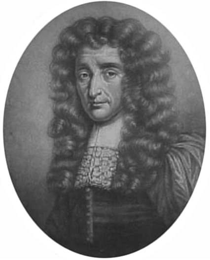 File:Sir Edmund Berry Godfrey.png - Wikipedia, the free encyclopedia