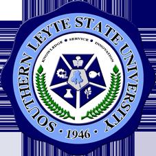 Southern Leyte State University