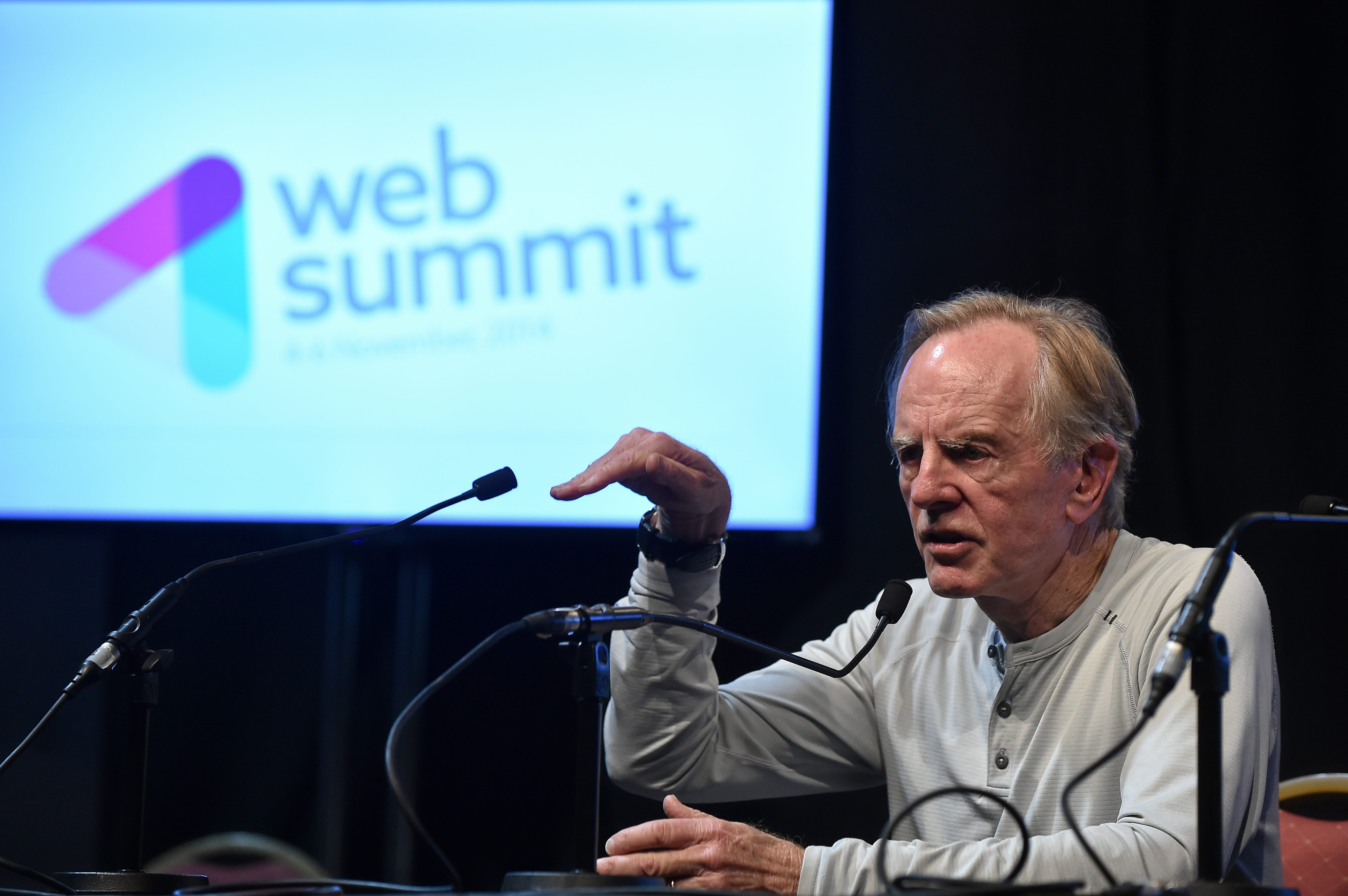 Sportsfile (Web Summit) (15099455343).jpg