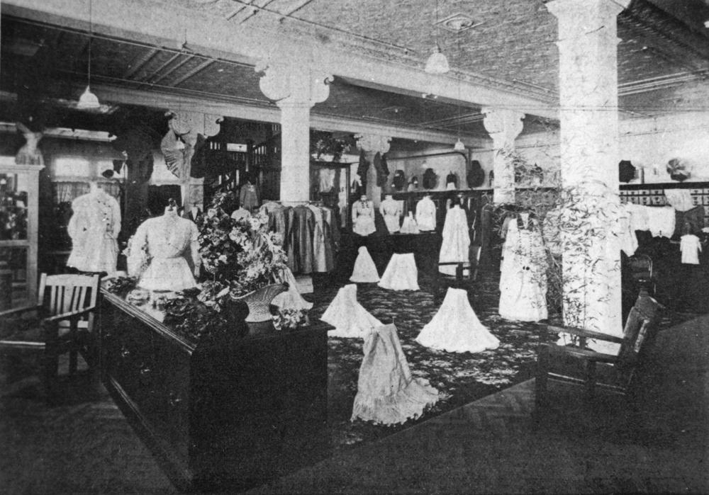 File Statelibqld 2 117876 Interior Of Finney Isles