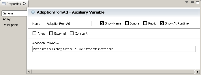 Step 7. Adding auxiliaries 2.png