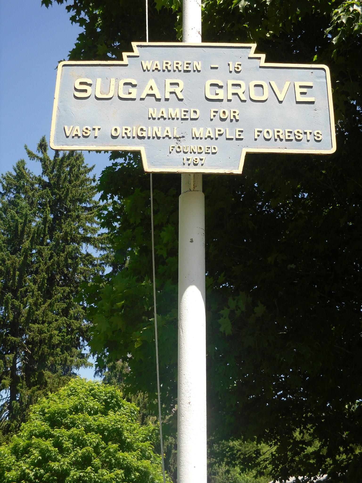 sugar grove The sugar grove village board is looking at a traffic study to determine if a  stoplight is needed at sugar grove parkway and park avenue.
