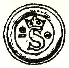 Sweartgar II of Sweden coin 1725.jpg