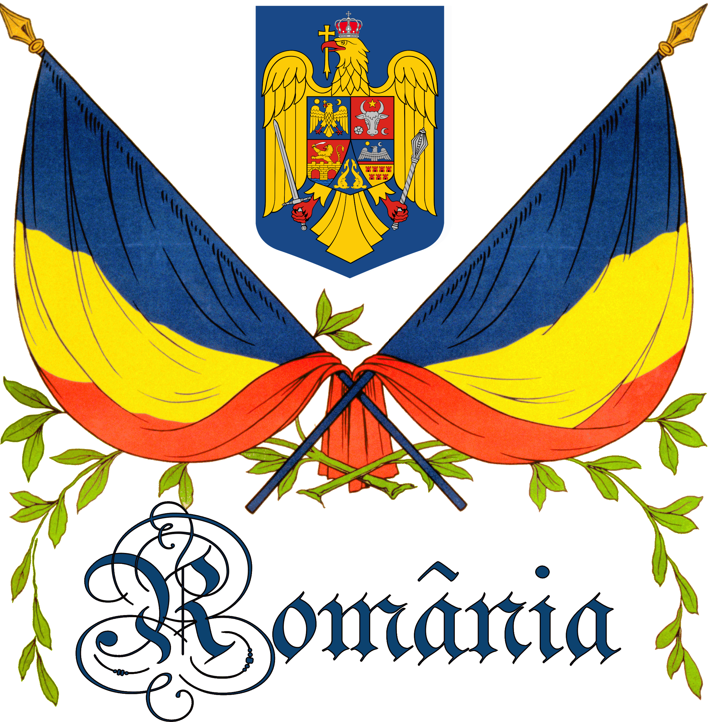 Symbols_of_Romania.png