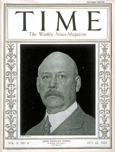 File:TIMEMagazine22Oct1923.jpg