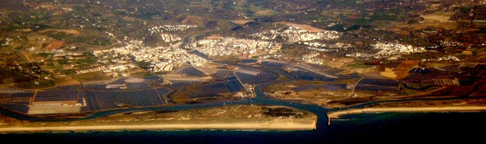 tavira portugal aerial view.jpg