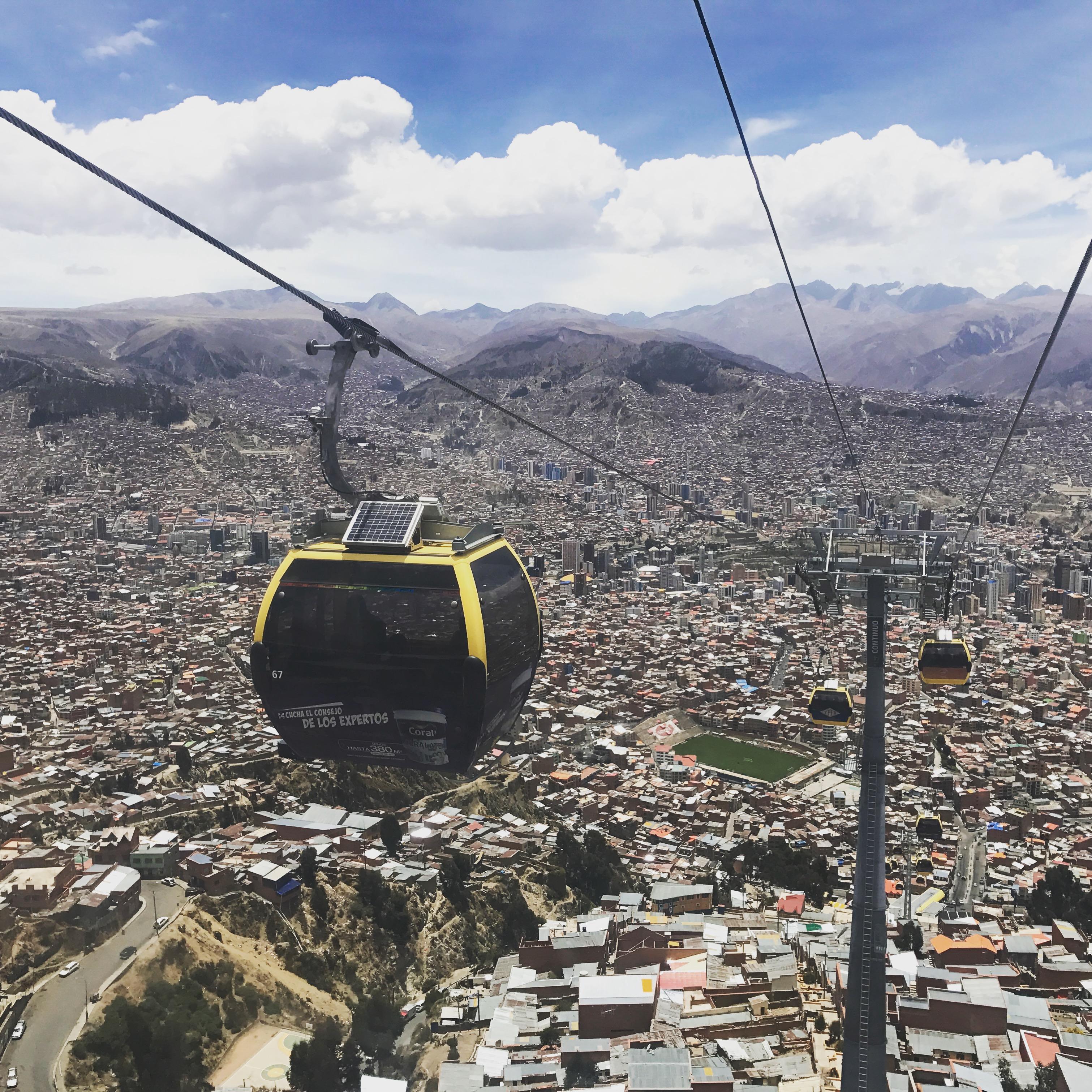 Teleferica_La_Paz.jpg