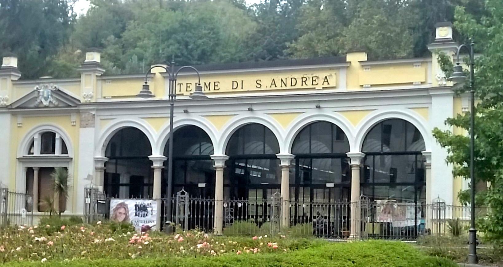 File:terme di santandrea bagni.jpg wikipedia