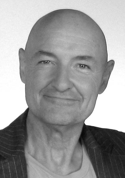 The 66-year old son of father (?) and mother(?) Terry O'Quinn in 2018 photo. Terry O'Quinn earned a  million dollar salary - leaving the net worth at  million in 2018