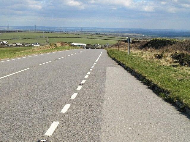 File:The Atlantic Highway - geograph.org.uk - 732784.jpg