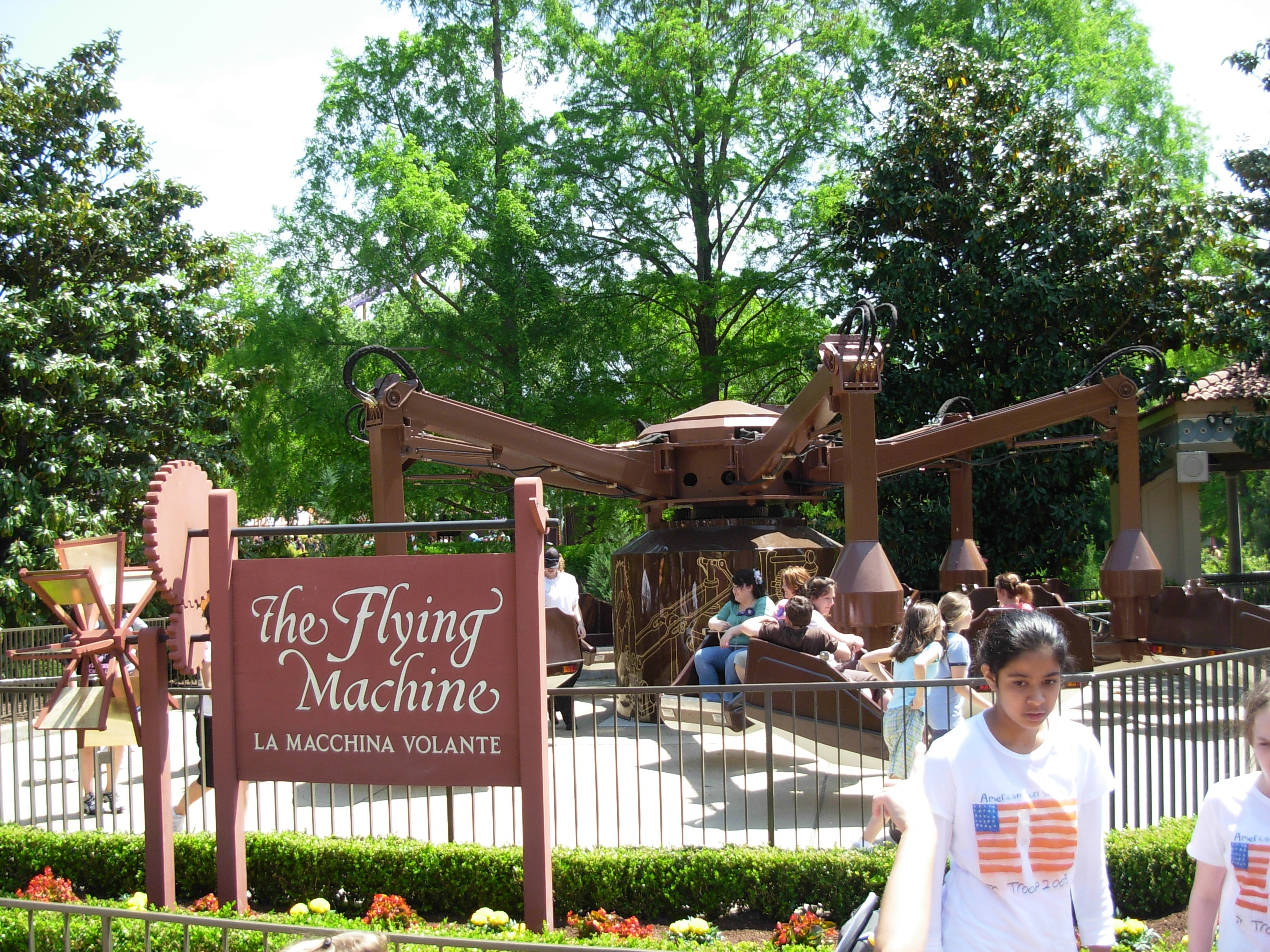 File The Flying Machine 2 Busch Gardens Williamsburg