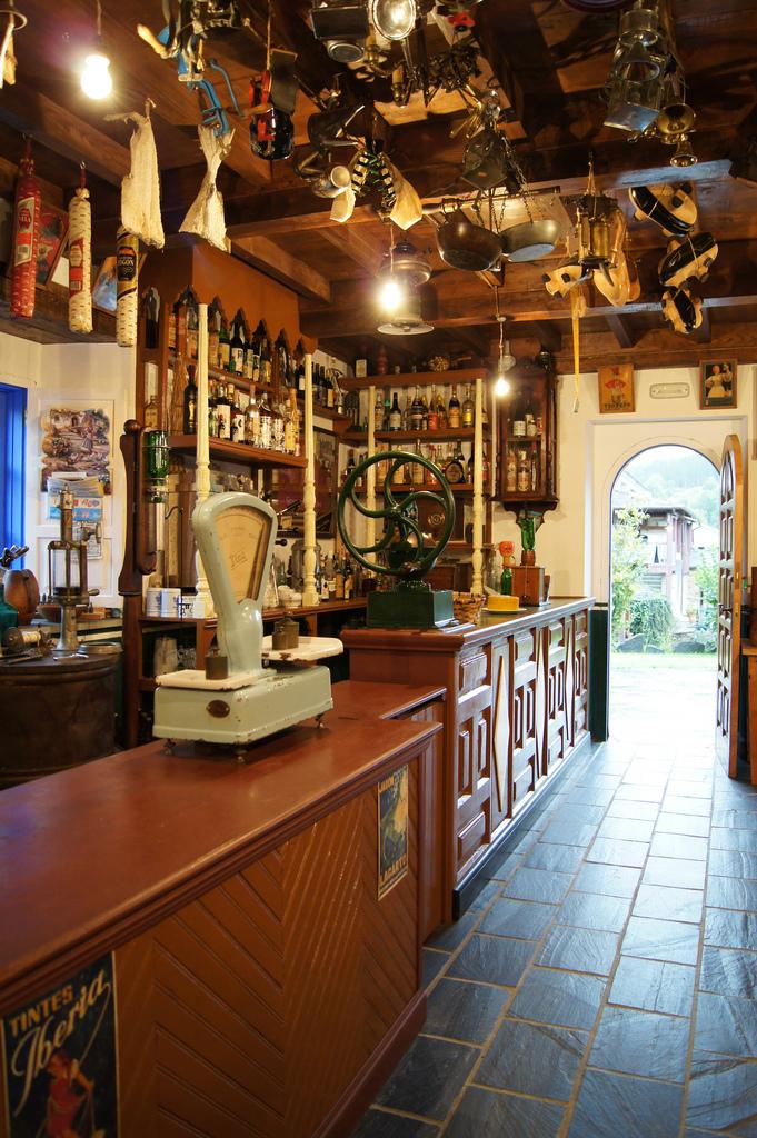Tiendas Fisicas De Vinilos Decorativos En Madrid