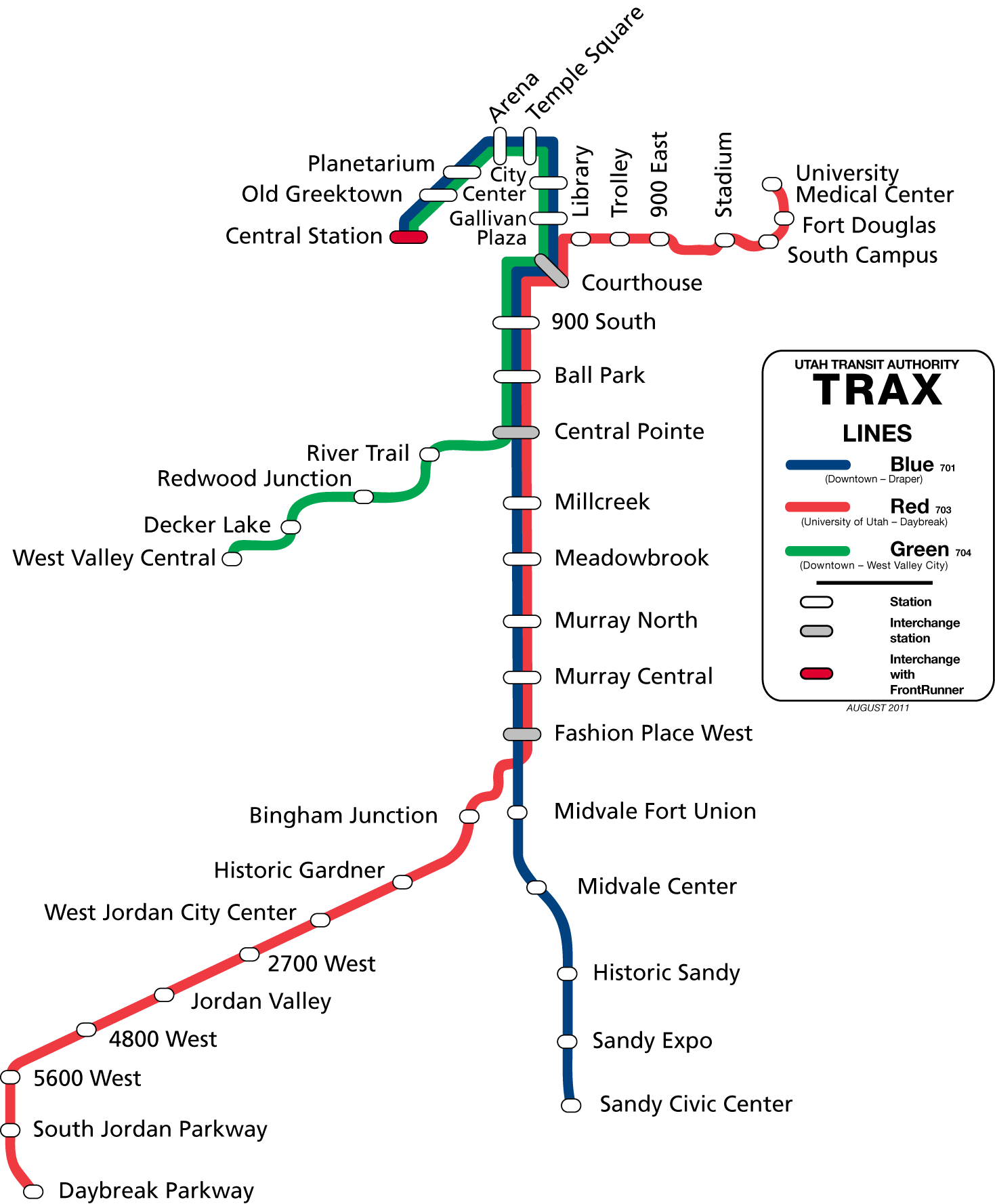 File:Trax system map   August 2011.png   Wikimedia Commons