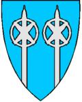 Trysil Municipality in Innlandet, Norway