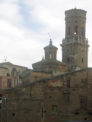 File:Tudela histórico.JPG