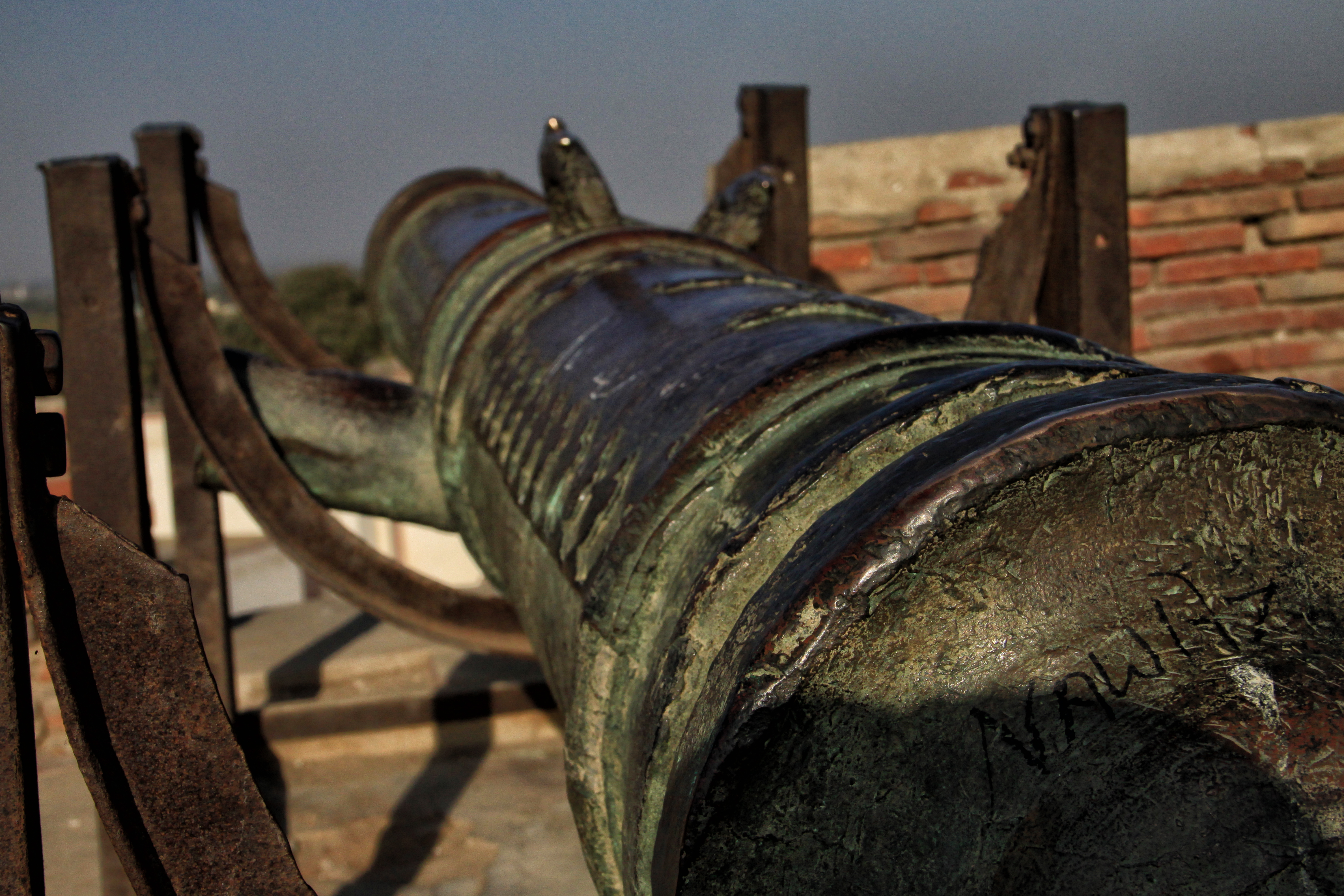Fileumerkot Fort Canons 2jpg Wikimedia Commons