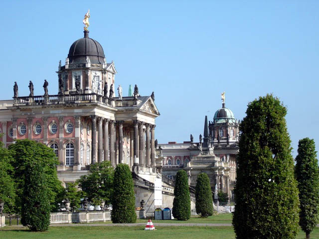 University of Potsdam at Neues Palais.jpg