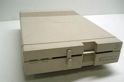 Commodore 1571 Wikipedia