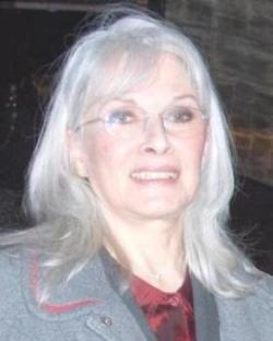 Valérie Lagrange (02-02-2006).jpg