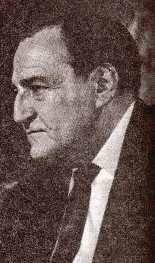 Vctor Ral Haya De La Torre
