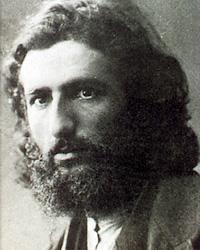Vladimir Dimitrov - Maistora.jpg