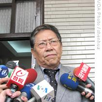 Voa chinese Shuai-Hua-ming 26may09.jpg