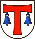 Wappen_Hartenfels.png