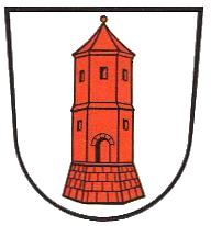 Bild:Wappen Neuenbuerg.png
