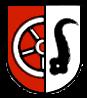 Wappen Seckach-alt.png
