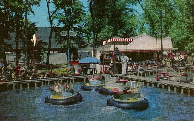 http://upload.wikimedia.org/wikipedia/commons/d/d2/Water_Bug_ride_Riverview_Park_Chicago.JPG