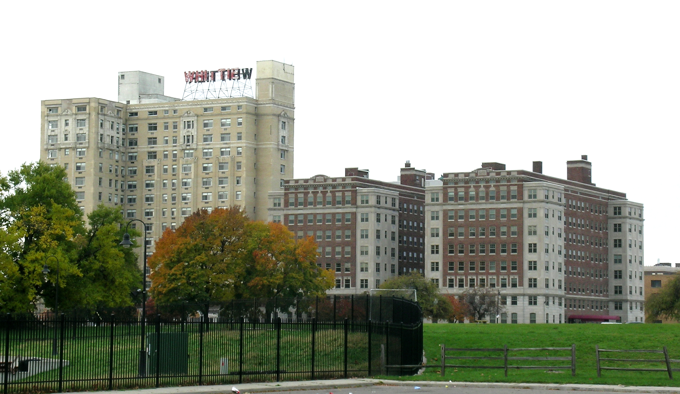 File Whittier Hotel Panorama Detroit Jpg Wikimedia Commons