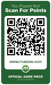 Munzee Wikipedia