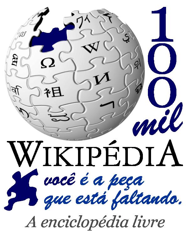 A Wikipédia é uma fonte confiável para artigos científicos?