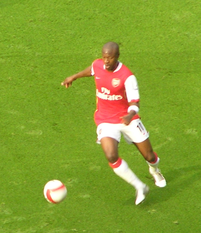 William Gallas.jpg