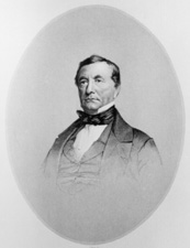 William Wright (United States politician) American politician