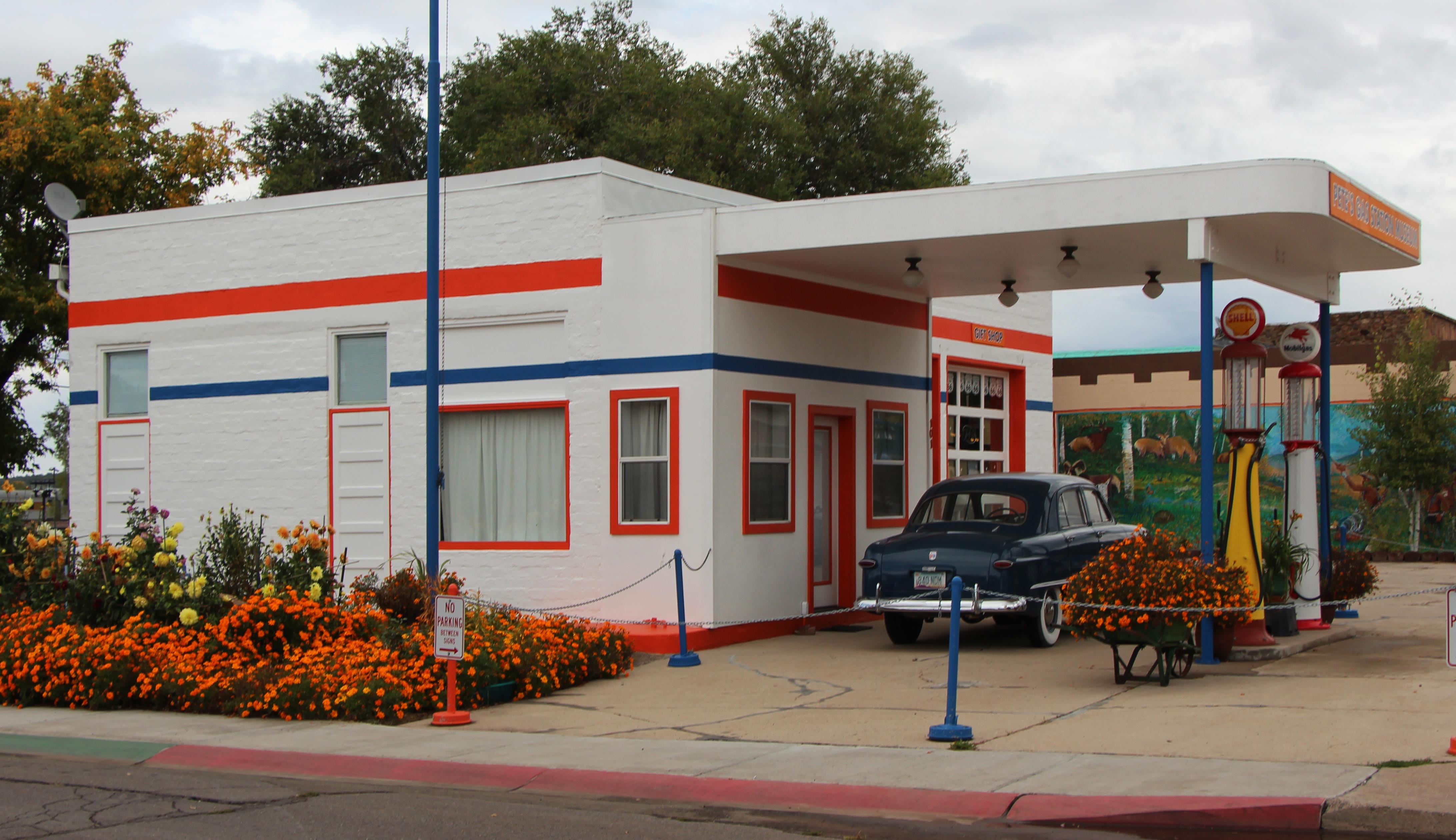 Best Full Service Car Wash Denver