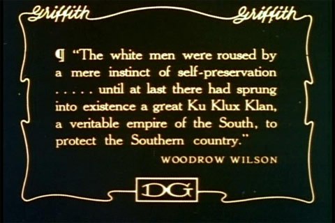 Wilson-quote-in-birth-of-a-nation.jpg