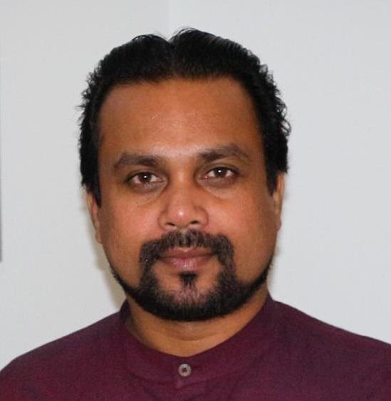 Sagala ratnayake wife sexual dysfunction