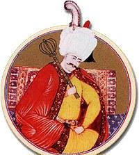 http://upload.wikimedia.org/wikipedia/commons/d/d2/Yavuzsultanselim.jpg