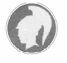 Ylioppilastutkintolautakunnan logo.png