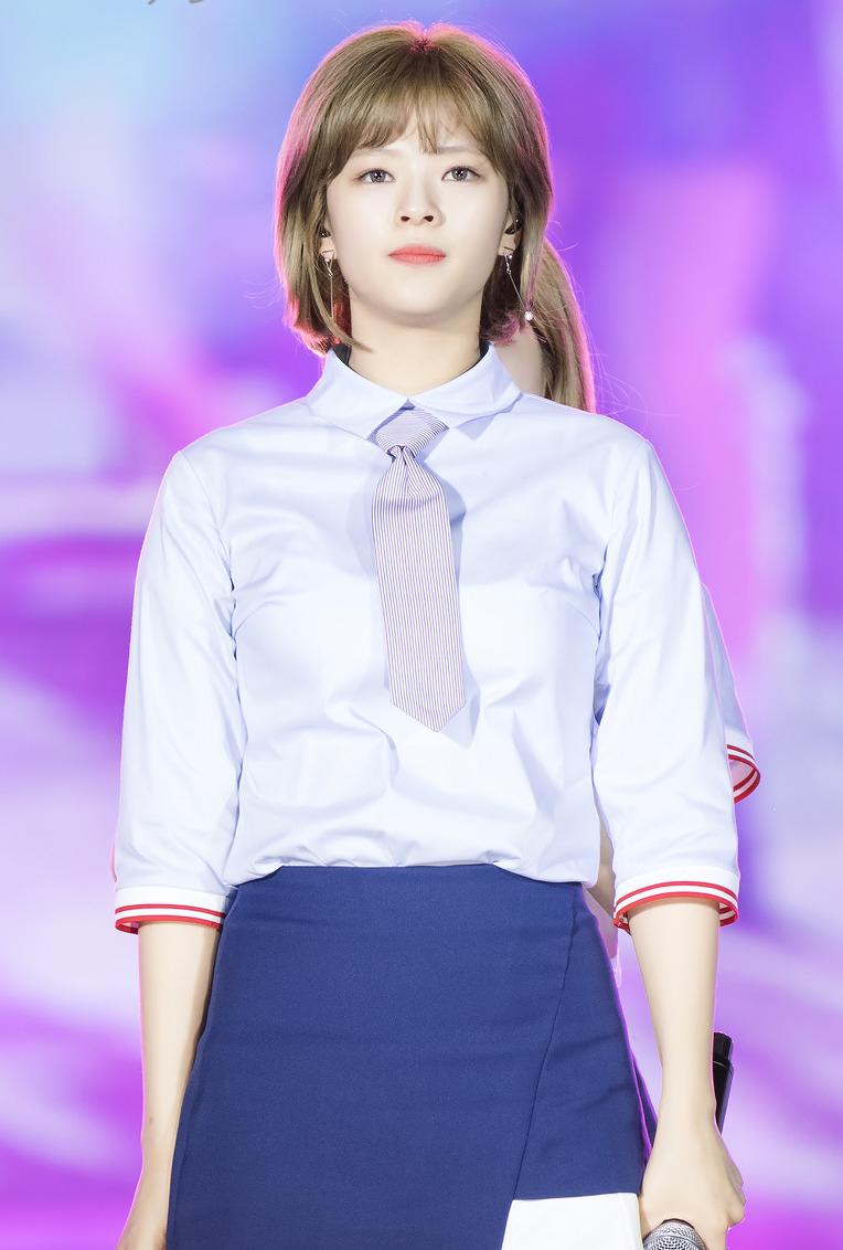 Resultado de imagen para jeongyeon