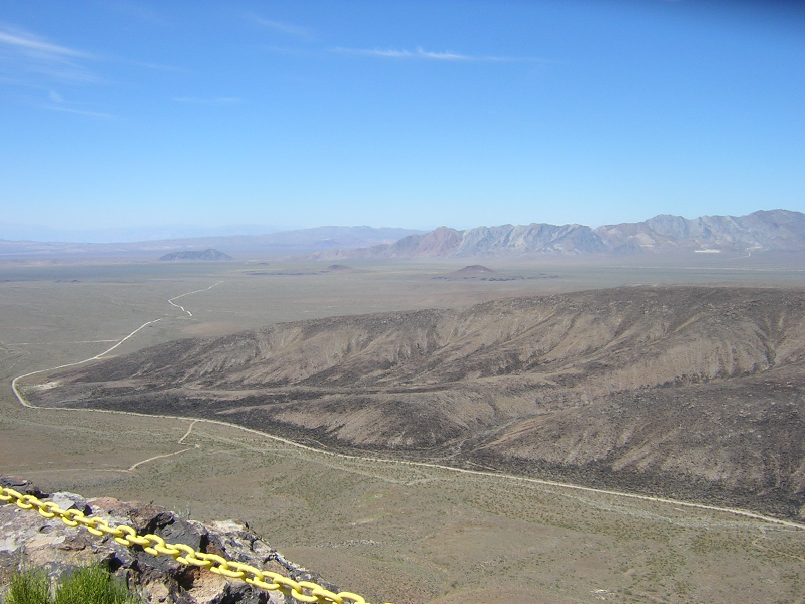 Yucca Mountain Project Employee Reviews