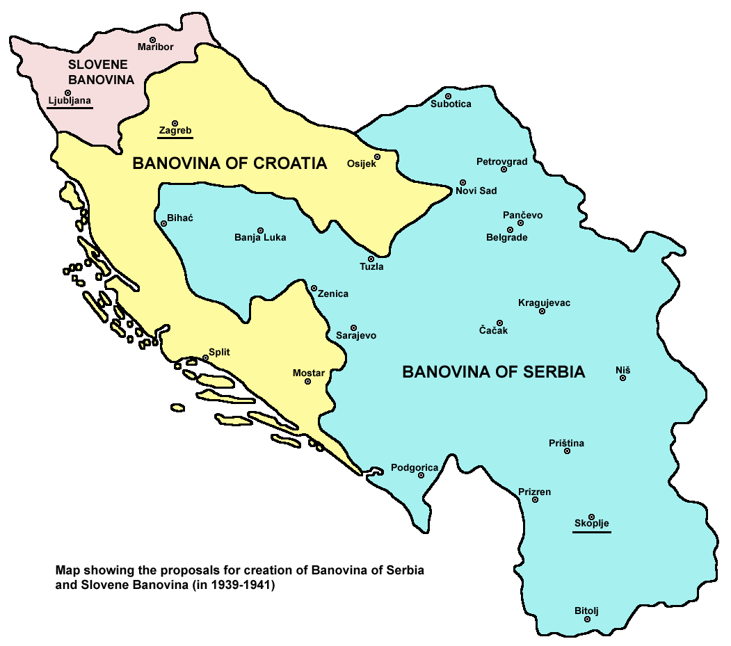 a history of serbia Serbia timeline covering an arranged chronological timetable of key events within a particular historical period - by worldatlascom.