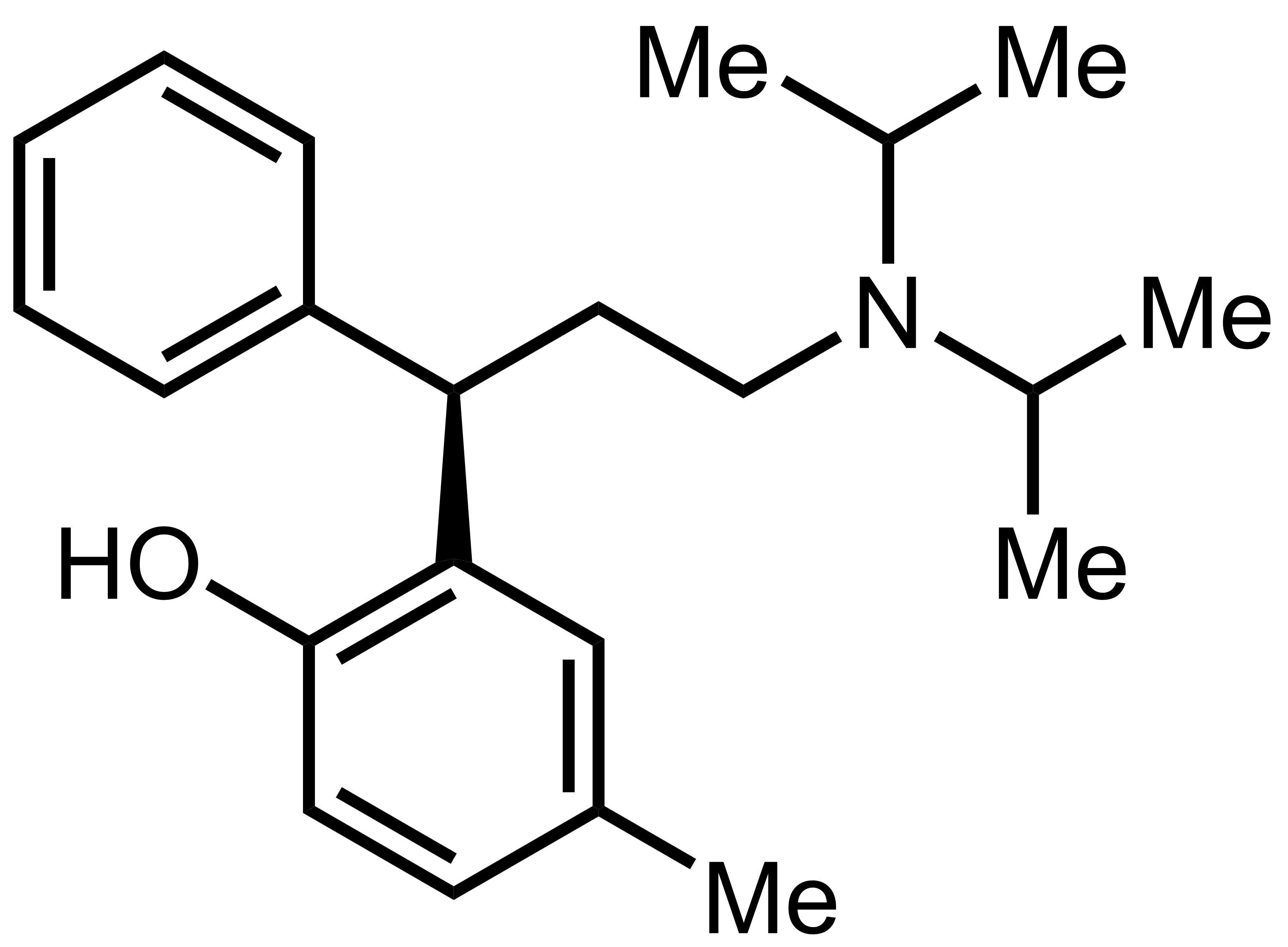 Tolterodine Wikipedia