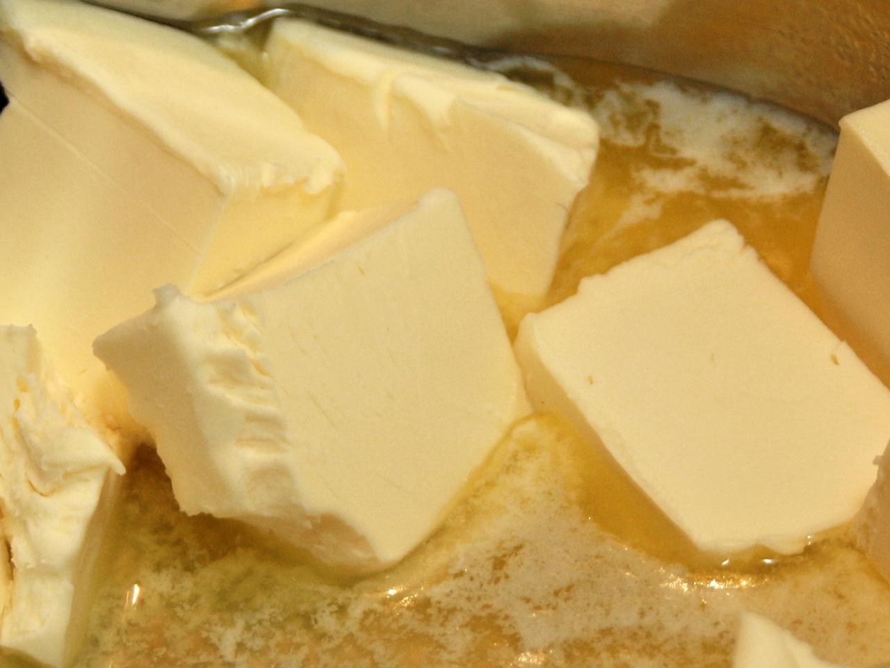 Butter Wikipedia