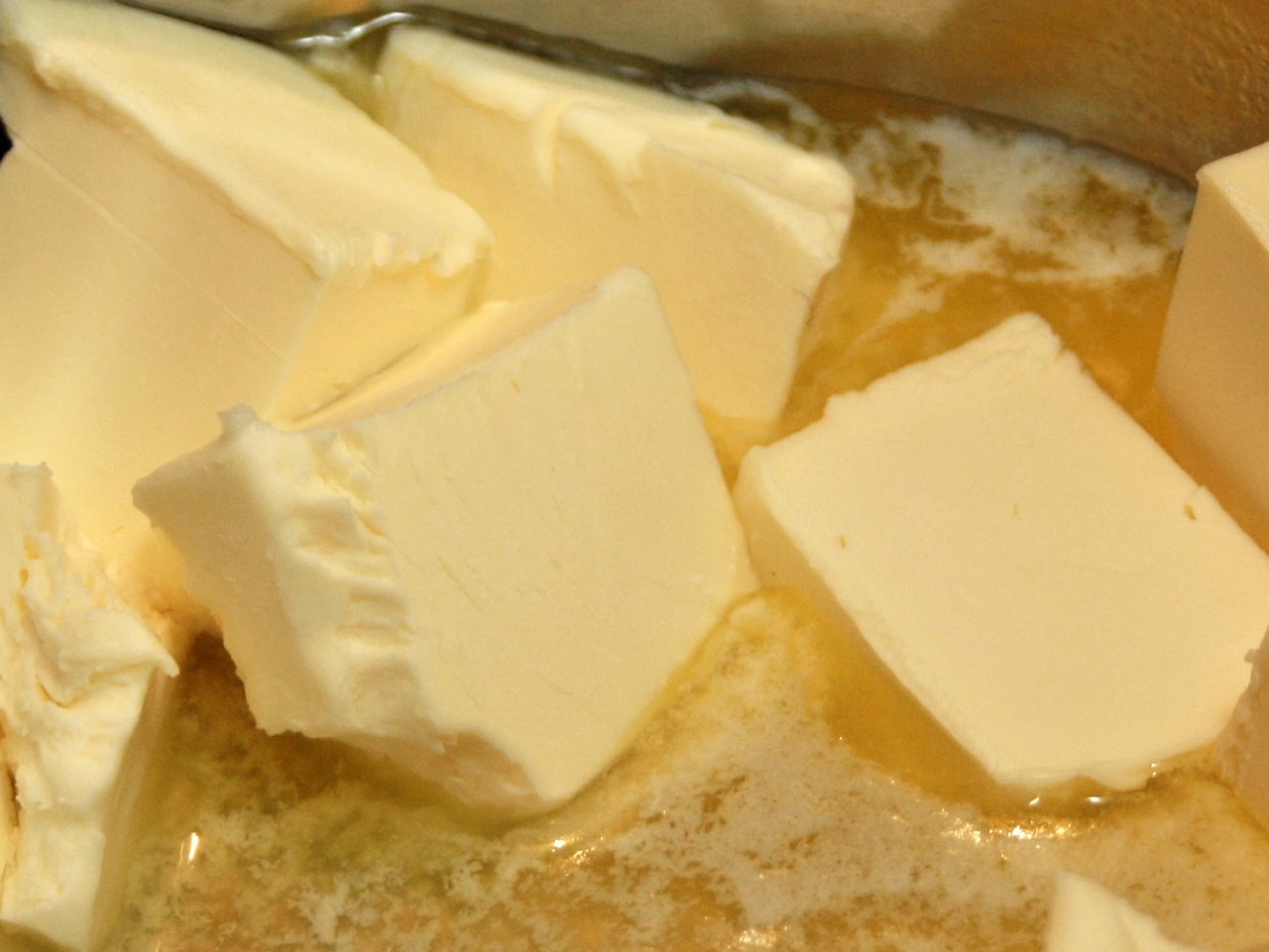 Manufacturing sweet foods, semi-finished products of flour products and milk concentrates